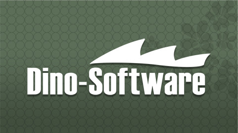 DINO-Software