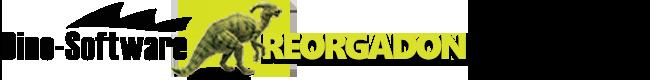 REORGadon | Active DFSMShsm CDS Reorg